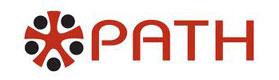 PATH-India